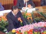 Пекин открестился от ответственности за мировой финансовый кризис