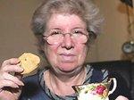 Британская пенсионерка стала наркодельцом-рецидивистом
