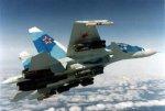 Израильтяне узнали о планах Сирии купить российские Су-30