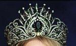 """Победительницей конкурса красоты """"Миссис мира-2007"""" стала американка"""