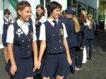 Возрождение Мариинской гимназии