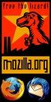 Обновления стали причиной появления новых уязвимостей в Firefox и Seamonkey