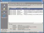Registry Clean Expert 4.35: эксперт по очистке реестра