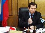 Сергей Глазьев уходит из политики