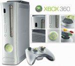 Microsoft выпускает патч для системы безопасности Xbox 360