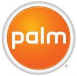 Palm готовит смартфон нового поколения
