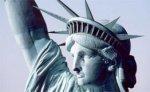 США исключат КНДР из списка стран-пособников терроризма - газета
