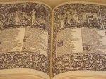 Библиографическую редкость нашли на дне гардероба