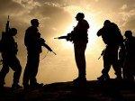Лидер узбекских исламистов избежал ареста