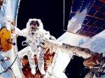 Американские ремонтные спутники выведены на орбиту