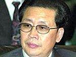 Родственник Ким Чен Ира проходит медобследование в Москве