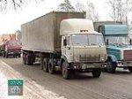 Белоруссия отменила обязательное конвоирование транзита калининградских грузов в Россию