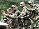 Грузинских солдат в Ираке станет больше