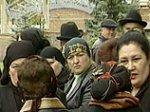 Балкарцы решили больше не справлять траур по депортации своего народа в 1944 году