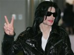 Японцам дали прикоснуться к Майклу Джексону за 3500 долларов