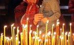 Поздравления к Пасхе - Светлое Христово Воскресенье