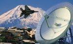Армения не получала запросов со стороны США в связи с ПРО