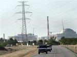 Иранцы пообещали возобновить оплату строительства Бушерской АЭС