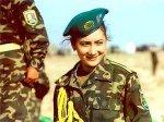 Туркмен пустили в Интернет под присмотром военных