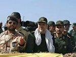 The Washington Post: пропавший иранский генерал сотрудничает с западными разведками