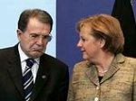 В Брюсселе открылся саммит ЕС. Главная тема - энергетика