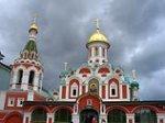 В Москве воздух прогреется до 6 градусов
