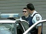 В Афинах при ограблении ювелирного магазина убиты 2 человека
