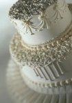 Свадебный банкет: 7 правил гостеприимства