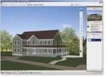Photoshop CS3 будет выходить в двух версиях