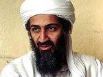 Бен Ладена вынуждают совершить ошибку