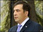 Саакашвили не будет единолично решать вопрос о захоронении Гамсахурдиа