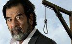 Судья, приговоривший Саддама Хусейна к смертной казни, бежал из Ирака