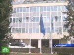 Дипломаты пытаются ослабить косовский узел