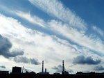 Российская миссия выполнит наблюдательный полет над территорией США