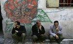 В перестрелке в секторе Газа один палестинец погиб, другой ранен