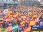 Испанцы не пожалели боевика ЭТА