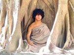 """В Непале пропал """"маленький Будда"""""""