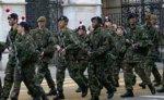 Британские ветераны Ирака и Афганистана жалуются на плохое отношение