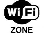 В московское метро проведут беспроводной интернет