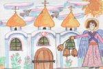 Как праздновать Пасху?