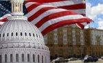 Журналистка из РФ не могла просить убежища в Америке - посольство США
