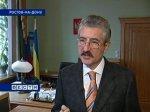 Выборы в 12 районах Ростовской области состоялись