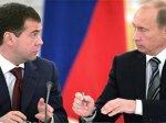 Медведев пообещал бесплатно показать футбол