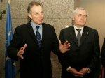 В ассамблею Северной Ирландии вновь выбрали радикалов