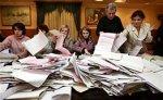 Шансы пройти в Госдуму имеют четыре партии, считают политологи