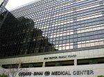 Американские врачи подтвердили отравление таллием у эмигранток