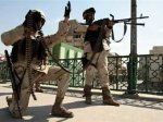 Иракские военные опровергли информацию о пленении аль-Багдади