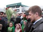 Кадырову устроят запоминающуюся церемонию инаугурации