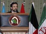 США и Иран не стали напрямую общаться в Багдаде