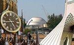 В Иране начались переговоры по строительству АЭС Бушер